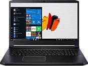 Acer ConceptD 5 CN517-71-72HS (NX.C52EP.001)