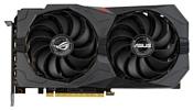 ASUS ROG GeForce GTX 1660 SUPER Strix Gaming Advanced