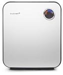 Cuchen Airwash CNH-DE5900RU