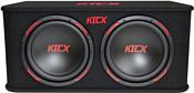 Kicx GT2200BA