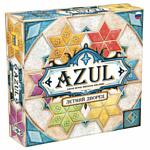 Звезда Azul Летний дворец