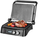 Redmond SteakMaster RGM-M811D