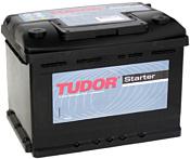 Tudor Starter TC604A (60Ah)