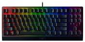 Razer BlackWidow V3 Tenkeyless (Green switch)