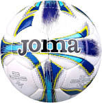 Joma Dali T3 400083.312.3 (3 размер, белый/синий)