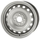 ТЗСК Chevrolet Niva 6x15/5x139.7 D98.5 ET40 S