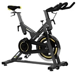 Diadora Fitness Racer 22