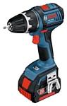 Bosch GSR 18 V-LI (060186610H)