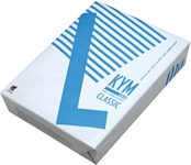 Kym Lux Classic A3 (80 г/м2)