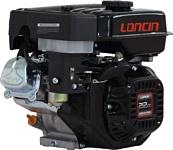 Loncin LC170F