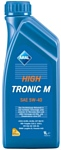 Aral HighTronic M SAE 5W-40 1л
