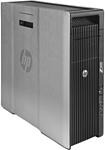 HP Z620 (WM617EA)