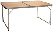 Camping World Convert Table