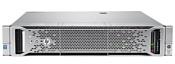 HP ProLiant DL560 Gen9 (741064-B21)