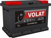Volat Ultra R+ 800A (85Ah)