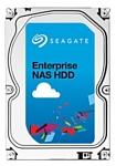 Seagate ST8000NE0001
