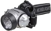 SmartBuy SBF-HL006-K