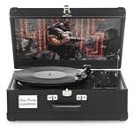 Ricatech EP1950 / EP1968 / EP1970 Elvis Presley