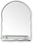 FRAP Зеркало F689