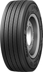 Cordiant Professional FL-1 315/60 R22.5 152/148L