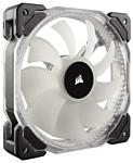 Corsair HD120 RGB (CO-9050065-WW)