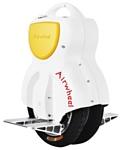 Airwheel Q1 170WH