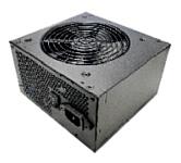 CWT GPK-650S 650W