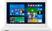 ASUS VivoBook Max X541SA-DM176T