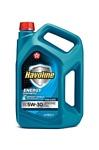 Texaco Havoline Energy 5W-30 4л