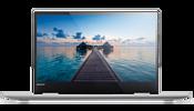 Lenovo Yoga 720-13IKB (80X6004MPB)