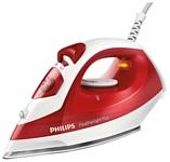 Philips GC 1425/40