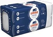 URSA Pureone 34PN 1250x600 100 мм