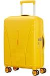 American Tourister Skytracer Saffron Yellow 55 см