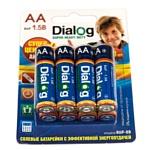 Dialog R6P-8B