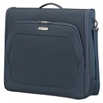 Samsonite Spark SNG Blue Nights 56 см