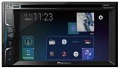 Pioneer AVH-Z1100DVD