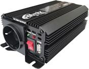 Ritmix RPI-4002