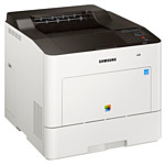 Samsung ProXpress SL-C4010ND