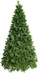 Green Trees Барокко премиум 1.2 м