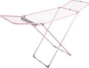 Perilla Mega Present 17002 (розовый)