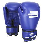 BoyBo Basic 4 OZ (синий)
