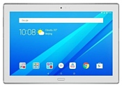 Lenovo Tab 4 Plus TB-X704F 32Gb