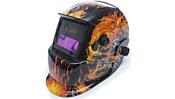 Хамелеон MEGA-350D (пламя)