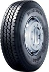 Bridgestone M840 315/80 R22.5 156/150K