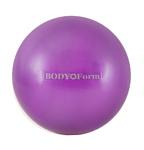 Body Form BF-GB01M 18 см (фиолетовый)