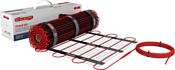 AC Electric Master Mat ACMM 2-150-2