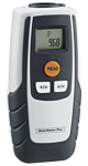 Laserliner MeterMaster Plus