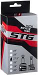 """STG 27.5""""x1.95-2.125"""" (Х82421)"""