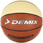 Demix DEAT021FC5 (5 размер)