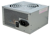 ACD GPK600S